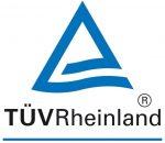 TÜV_Logo_2c_hoch_2